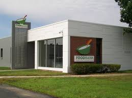 7 best our work images on pinterest food bank heartland and