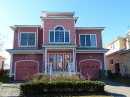 chesapeake properties vacation rentals cape charles va home