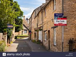 house for sale uk stock photos u0026 house for sale uk stock images