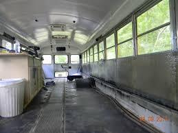 skoolie bus conversion floor plans elegant sweatsville my skoolie