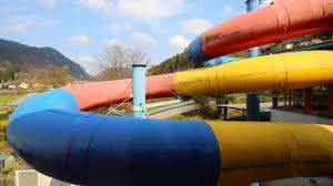 Bad Reichenhall Therme Watzmann Therme Berchtesgaden U2022 Schwimmen U2022 Wellness