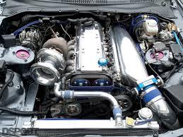 supra engine show u0026 go widebody toyota supra dsport magazine