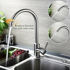 luxury kitchen faucets get cheap luxury kitchen faucet aliexpress com alibaba
