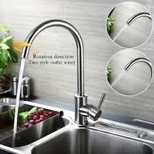 Online Get Cheap German Faucet Aliexpress Com Alibaba Group Luxury Kitchen Faucets Online Get Cheap Luxury Kitchen Faucet