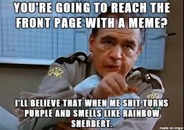 Candles Meme - rainbow sherbert scented candles please meme on imgur