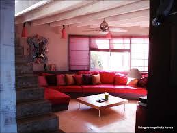 design luxury home interiors high living magazine haute