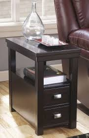 Enchanting Small Inexpensive End Tables Decor Furniture Best 25 End Tables With Storage Ideas On Pinterest Side Table