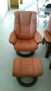 canap stressless canap stressless occasion amazing canape convertible stressless