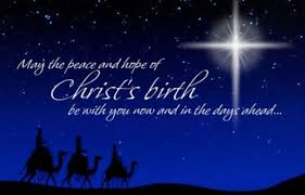 merry we pray you and your family a meaningful and