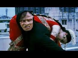 film indo romantis youtube film india drama thriller sub indo i 2015 vikram amy jakson
