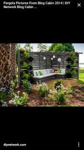 22 best patio ideas images on pinterest patios terraces and