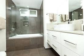 Modern Floating Bathroom Vanities Floating Vanities Xylem Modern Floating Bath Vanity Floating
