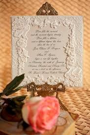 stin up wedding cards 339 best wedding invites programs images on wedding