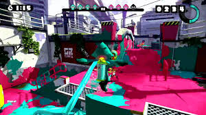 nintendo wii u black friday black friday deals get a wii u u0026 splatoon the mary sue