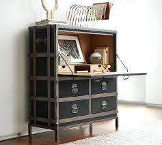 secretary desk for sale craigslist secretary desks office desk desks filing cabinets secretary desk