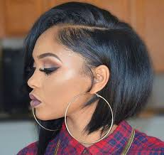 bob quick weave hairstyles quick weave everything you need to know pros cons
