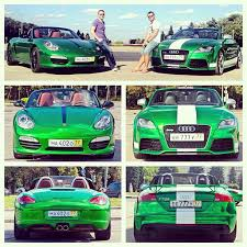 porsche boxster comparison porsche boxster s vs audi tt rs if you are looking to sell your