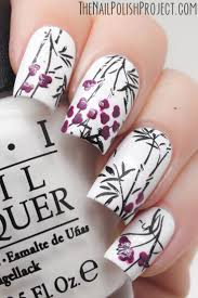 1806 best nail designs images on pinterest nail stuff make up