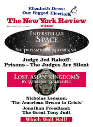 table of contents may 21 2015 the new york review of books