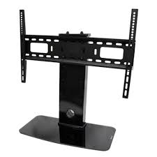 Led Tv Stands And Furniture Corner Tv Stand For 55 Inch Flat Screencheap Stand For 55 Inch