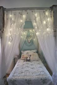 curtains for canopy bed frame u2013 ideas house generation