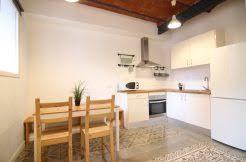 chambre a louer a barcelone pas cher location longue durée barcelone appartement longue durée barcelone