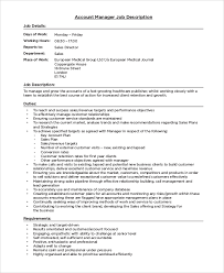 target black friday pdf sales director job description 18 fields related to hotel sales