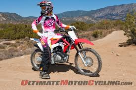 motocross gear for girls fly racing u0027s kinetic boot cut off road riding gear test