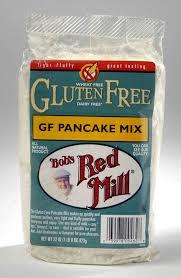 gluten free diet u2013 the pioneer