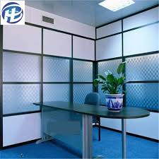 used office partition wall used office partition wall suppliers