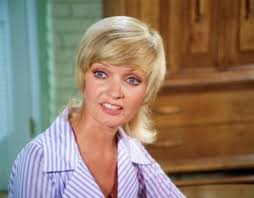 does florence henderson have thin hair 56 best florence henderson images on pinterest florence