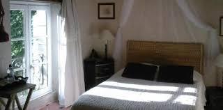 carpe diem chambre d hote chambres d hôtes carpe diem chalais hébergement dans la vienne