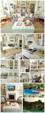 317 best kitchen ideas images on pinterest backsplash ideas