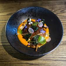 peugeot cuisine metro peugeot restaurant of the year awards 2017 of the city
