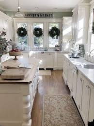 kitchen cabinet makeover ideas home decorating ideas farmhouse cool 70 gorgeous farmhouse kitchen