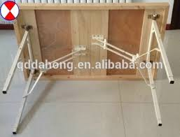 Adjustable Folding Table Leg Adjustable Folding Table Leg Mt1501 For Wooden Table Buy