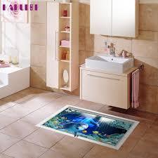 high quality 3d glass floor tiles buy cheap 3d glass floor tiles