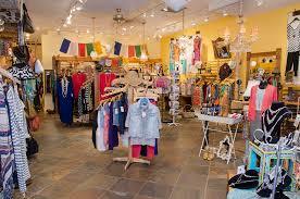 boutique clothing aspen boutique wichita women s clothing