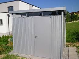 design gerã tehaus wohnzimmerz moderne gartenhäuser aus metall with gartenhaus