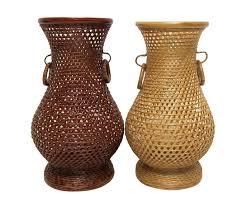 Pottery Vases Wholesale Bamboo Vases Wholesale Los Angeles Fashion Wholesaler