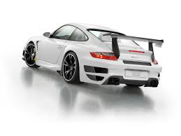 2017 porsche 911 turbo gt street r techart wallpapers 2008 techart gtstreet rs conceptcarz com