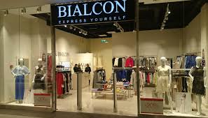 bialcon sklep