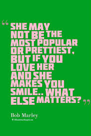 best 25 bob marley quotes ideas only on pinterest image bob
