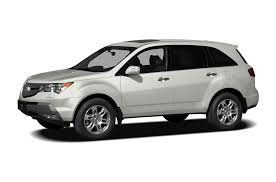 used cars for sale at frankel acura in cockeysville md auto com