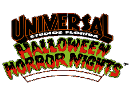 past themes of halloween horror nights the complete history of universal orlando s halloween horror nights