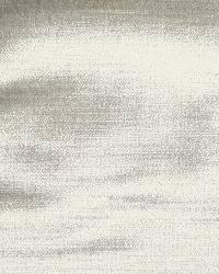 Grey Velvet Upholstery Fabric World Wide Fabric Inc Namur Fabric U0026 Textiles