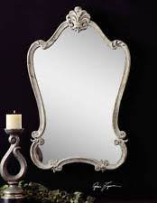 shabby chic vanity ebay