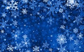 snowflake wallpaper hd android apps on google play