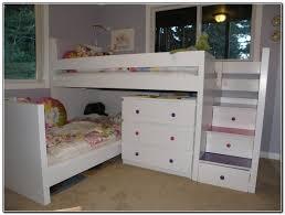 Low Loft Bunk Beds Bunk Beds Low Bunk Beds For Toddlers Low Loft Bunk Beds Crib