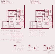 concourse skyline 83property com